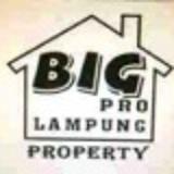 Ricky Big Properti