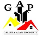 Gallery Alam Property
