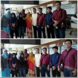 Rumah Linux Yogyakarta