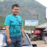 Rifky Eldinsyah Djamaludin