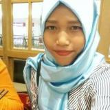 Asih Lestari