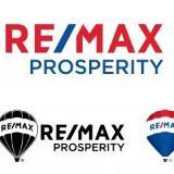 Remax Prosperity
