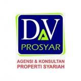 Ardy Davprosyar