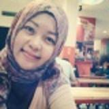 Siti Anisa Saadah