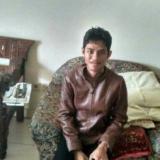 Muhammad Dzaky Raihan