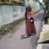 Minarsih 01