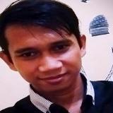Amin W