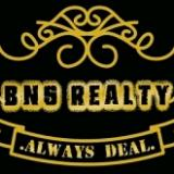 Bame BnS Realty