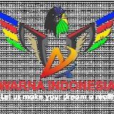 Wangsa Indonesia