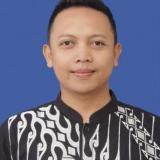 Agung Trigiyanto