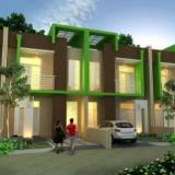 Puri Krisna Residence