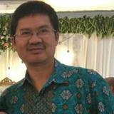 Adyanto