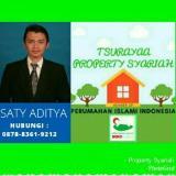 Tsurayaa Property Syariah