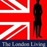 The London Living