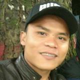 Syaripudin Hambaly