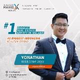 Yonathan Sugiono