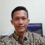 Saiful Roziq