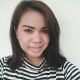Aprilia Yansyah