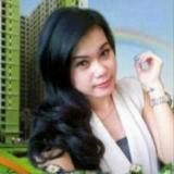 Uci Yustina Dewi