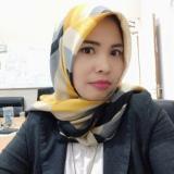 Erna Alnia