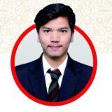 Yahya Shalahuddin Azka