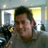 Jacky Ambadar