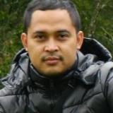 Mapung