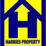 Harries Property
