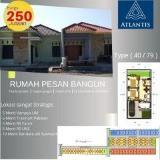 Megah Cipta Property
