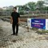 Salim Property