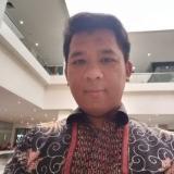 Bustanil Arifin