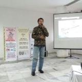 Marketing10 Sanyland