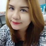 Patricia Bolang