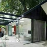Makassar||property