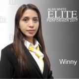 Winny Wynnea