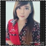 Tan Christina