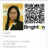 Fanny Fang