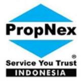 Dedy Propnex