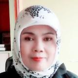 Yulia Gustini