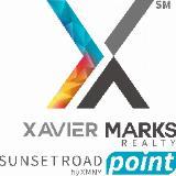 Xavier Marks Sunset Road