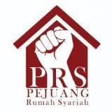 Pejuang Rumah Syariah