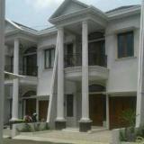Almyda Property Agen