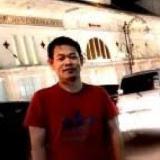 Eryk Kurniawan