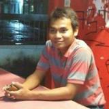 Hery Wijaya