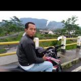 Erfan Chan