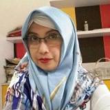 Wardah Ramelia