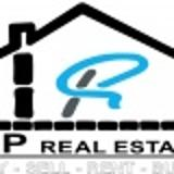 Gp Real Estate