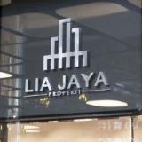 Lia Jaya Properti Malang