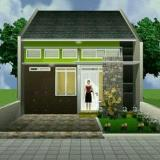 Seno Property