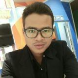 Rahman Sidik Pamungkas